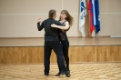 Мастер-класс Gilson Damasco & Natasha Terekhina_35