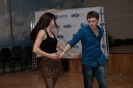 Мастер-класс Gilson Damasco & Natasha Terekhina_53