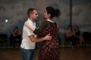 Мастер-класс Gilson Damasco & Natasha Terekhina_54
