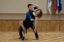 Мастер-класс Gilson Damasco & Natasha Terekhina_59