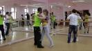 Танец зук_10