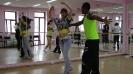 Танец зук_11