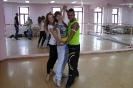 Танец зук_12