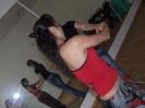 Танец зук_13