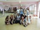 Танец зук_2