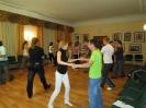 Танец зук_7