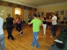 Танец зук_8