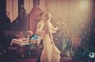 Свадебный танец_11
