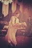 Свадебный танец_12