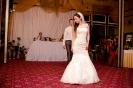 Свадебный танец_15