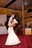 Свадебный танец_17