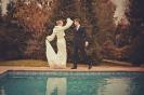 Свадебный танец_1