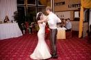 Свадебный танец_20