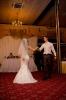 Свадебный танец_21