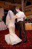 Свадебный танец_23