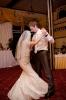 Свадебный танец_24