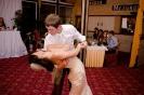 Свадебный танец_26