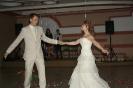 Свадебный танец_27