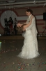 Свадебный танец_29