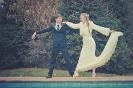 Свадебный танец_2