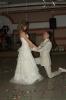 Свадебный танец_30