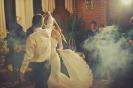 Свадебный танец_6