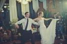 Свадебный танец_7