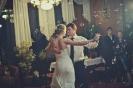 Свадебный танец_8