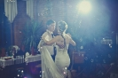 Свадебный танец_9