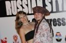 II INTERNATIONAL RUSSIAN ZOUK CONGRESS 2013_20