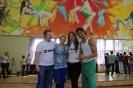 Workshop от Wakko и Maria Oliviera_15