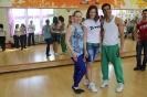Workshop от Wakko и Maria Oliviera_16
