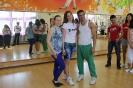 Workshop от Wakko и Maria Oliviera_17