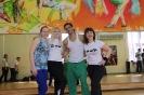 Workshop от Wakko и Maria Oliviera_18