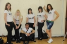 Workshop от Wakko и Maria Oliviera_1