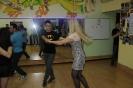 Workshop от Wakko и Maria Oliviera_23