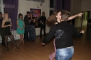 Workshop от Wakko и Maria Oliviera_26