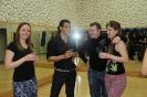 Workshop от Wakko и Maria Oliviera_30