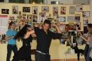 Workshop от Wakko и Maria Oliviera_33