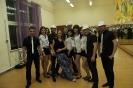 Workshop от Wakko и Maria Oliviera_36