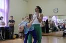 Workshop от Wakko и Maria Oliviera_3