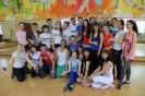 Workshop от Wakko и Maria Oliviera_6
